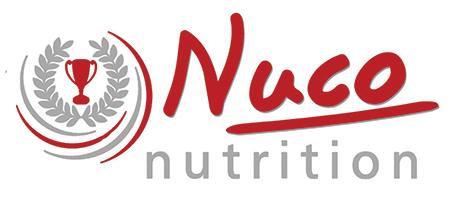 Nuco Nutrition